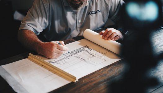 10 tips van architecten voor een geslaagde verbouwing