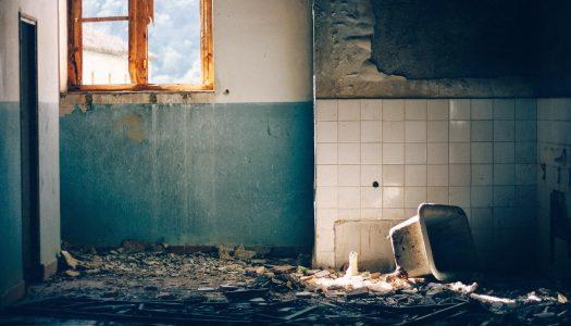 Stappenplan bij het (ver)bouwen van de badkamer