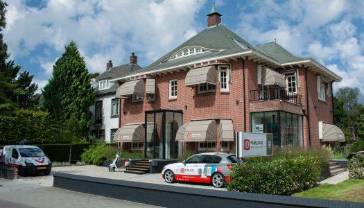 ID Makelaars in Hilversum