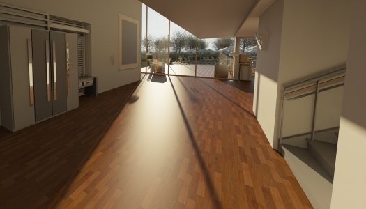 Adressen voor een mooie vloer in Utrecht