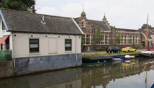Walton Makelaars in Utrecht