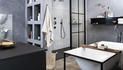 Ontdek jouw badkamerstijl bij Baderie Friesland