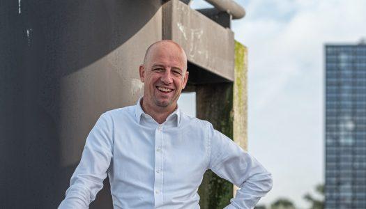 Groot Makelaars in Groningen