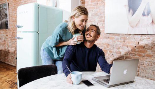 6 veelgestelde vragen over je hypotheek oversluiten