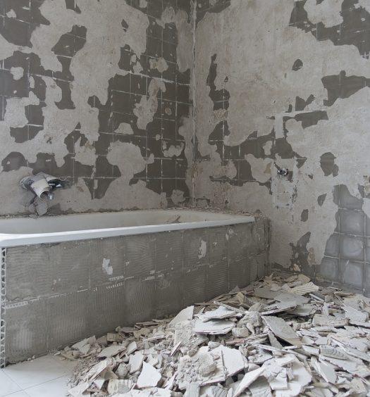 Leidingen Ver Of Aanleggen In De Badkamer Kopenenklussen Nl