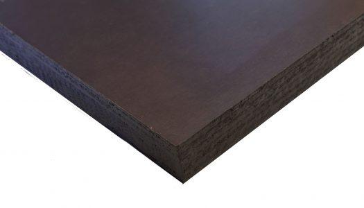 Wat is betonplex en wanneer gebruik je het?