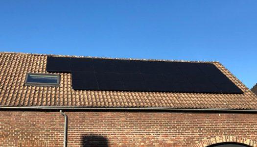 Zonnepanelen kopen in Zuid-Limburg