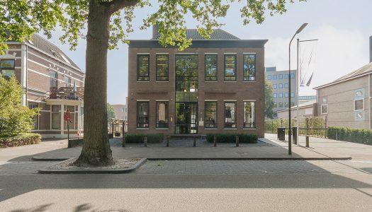 Rodenburg Makelaar, jouw makelaar in Apeldoorn